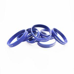 goodies bracelets