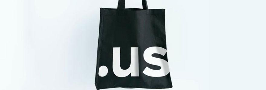 qu'est ce qu'un sac publicitaire